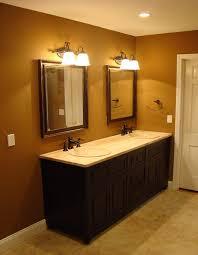 Custom Bathroom Vanities And Cabinets by Custom Bathroom Cabinets And Vanities Benevolatpierredesaurel Org