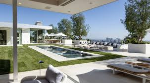 Home Design Los Angeles Los Angeles Laguna Beach Architecture Projects Mcclean Design