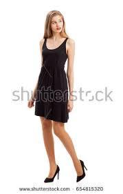 black heel stock images royalty free images u0026 vectors shutterstock