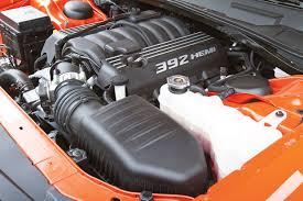 dodge challenger dimensions 2014 dodge challenger engine car insurance info