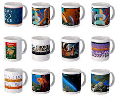 personalized mugs digisigngfx