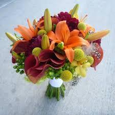 florist vancouver wa weddings vancouver wa flowers washougal page 3