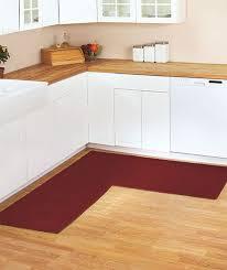 kitchen rug ideas roselawnlutheran