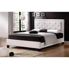 beds enjoy a good night u0027s sleep with our beds for sale
