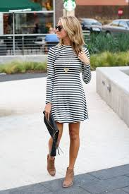 20 ways to wear ankle boots for the season blue dresses brown