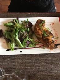 la cuisine d agnes restaurant la cave d agnes fitou restaurant reviews phone number
