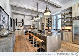 15 outstanding industrial kitchens industrial kitchens
