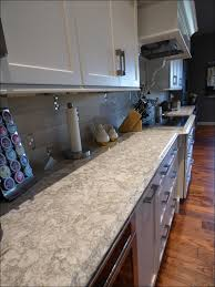 kitchen cost of granite marble kitchen countertops island
