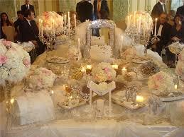 wedding planner california sofreh aghd designer wedding planner virginia