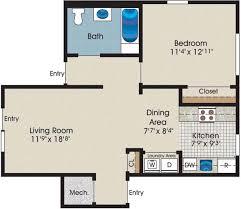 floor plans u0026 pricing u2013 lp apartments