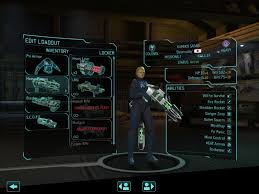 xcom enemy unknown guide the final autopsy of x com enemy unknown game wisdom