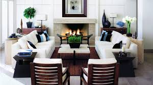 White Sofas In Living Rooms Dining Room Exciting White Sofa With Kreiss Furniture And Table