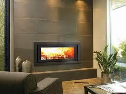 taurus xl closed wood burning fireplace beauty fires