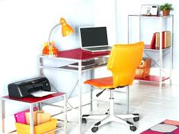Office Desk Items Office Ideas Excellent Office Desk Items Pics Work Office Desk