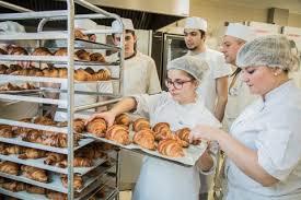 les compagnons du devoir cuisine boulanger les compagnons du devoir