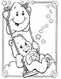 21 care bear harmony bear 4 images care