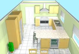 kitchen design tool app pleasant virtual kitchen design tool