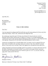 cover letter for staffing agency 28 cover letter for recruitment