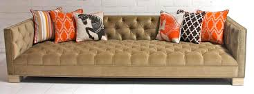 extra deep seat sofa popular of extra deep couches living room
