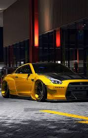 gtr nissan tanner fox 686 best nissan images on pinterest import cars nissan and jdm cars