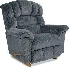 lazy boy sofas and loveseats recliner lazy boy u2013 mthandbags com