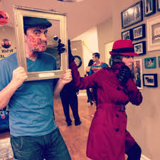 partners halloween costumes 13 halloween costumes that won u0027t make you couples who dress