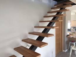 escalier bois design palmarini créateur d u0027escaliers design et contemporains