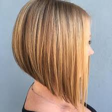 aline hairstyles pictures 22 most popular a line bob hairstyles pretty designs