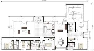 house designs and floor plans tasmania carringbush 3 house plans pinterest steel frame steel frame
