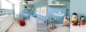 idee deco chambre enfant inspiration déco pour la chambre de bébé mon à sotte