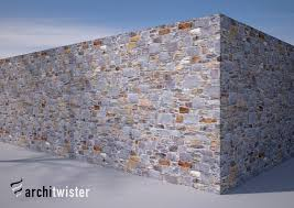 Wall Textures by 25 Seamless Stone Wall Textures Texture C4d Pdf