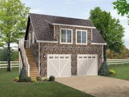 garage with apartments farmhouse plans garage apartment plans