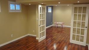 Home Legend Piano Finish Laminate Flooring The Theater Formerly Known As Basement Page 4 Avs Forum Home
