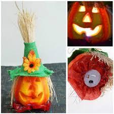halloween party ideas cheap best moment halloween party ideas