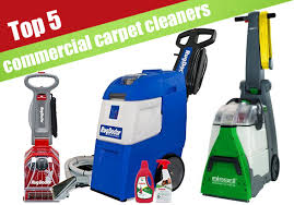 Carpet And Upholstery Cleaning Machines Reviews 5 Best Heavy Duty Commercial Carpet Cleaners For 2017 Jerusalem Post
