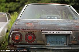 datsun skyline cars ghost pinterest nissan skyline nissan