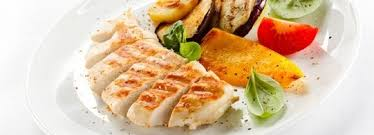 recette de cuisine pour regime recettes pour le régime dukan recettes du mardi recettes