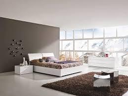 Modern Design Furniture by Italian Modern Furniture