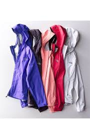 best 25 north face rain jacket ideas on pinterest northface