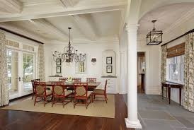 Vintage Dining Room Lighting 20 Dining Room Lighting Designs Ideas Design Trends Premium