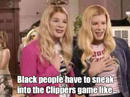 Clippers Memes - clippers meme weknowmemes