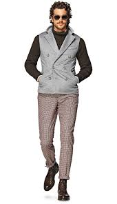 urbanebox online styling service for men and women clothing club 13 best man clothes images on pinterest menswear men fashion