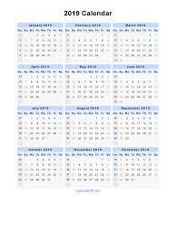 word document calendar template expin franklinfire co