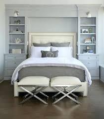 meuble de rangement chambre à coucher meuble de rangement chambre a coucher decorer chambre a coucher 6