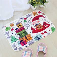 Christmas Bathroom Rugs Christmas Bath Mats Cbaarch Com Cbaarch Com