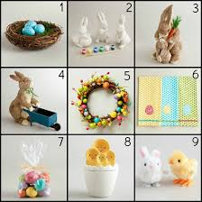 Easter Decorations To Make For The Home by Find The Perfect Easter Decorations At World Market U0026 Enter To Win