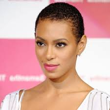 short haircuts for black women top 50 short hairstyles for black