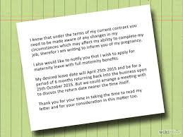 resignation letter format top how to send a resignation letter
