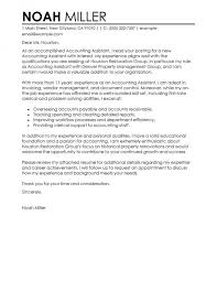 awesome manufacturing cost accountant cover letter ideas podhelp