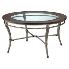 coffee table amusing wrought iron coffee table base design ideas 1000 images about table on pinterest metal coffee base kit